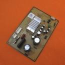 Модуль (плата) инвертора для холодильника Samsung (DA92-00459Y)