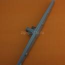 Разбрызгиватель нижний для посудомойки Beko (1746100300)