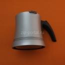 Турка для кофеварки Beko (3003750500)