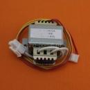 Трансформатор для микроволновки Samsung (DE26-20152A)