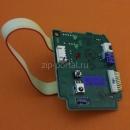 Модуль управления Samsung (DB93-04181A)