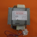 Трансформатор для микроволновки Samsung (DE26-00016A)
