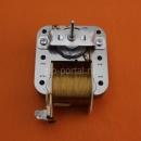 Мотор обдува для микроволновки Samsung (DG31-00010A)