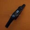 Ручка для пылесоса Samsung (DJ97-00245C)