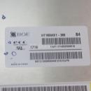 Матрица для телевизора Samsung (BN07-01335A)