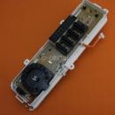 Модуль управления для стиральной машины Samsung (DC92-01690C)