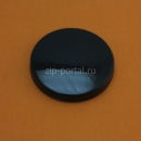 Крышка толкателя мясорубки Bosch (00629855)