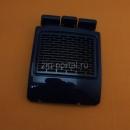 Крышка фильтра для пылесоса Bosch (12025691)