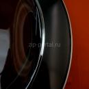 Люк для стиральной машины LG (ADC73306105)