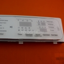 Передняя панель стиральной машины LG (AGL74333220)