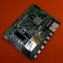 Модуль управления для телевизора LG (EBU62426613)