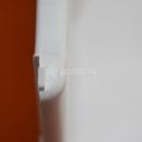 Корпус ящика для морозильной камеры Indesit (C00857049)