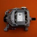 Двигатель от стиральной машины Ariston (C00144832)