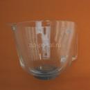 Чаша  для кухонного комбайна Bork B783