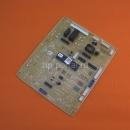 Модуль управления для холодильника Samsung (DA92-00239C)