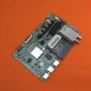 Модуль управления для телевизора Samsung (BN94-08117L)