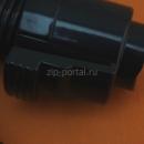 Шланг для пылесоса Samsung (DJ97-00365C)