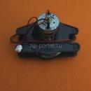 Двигатель для робота пылесоса LG (EAU61804604)