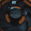 Вентилятор для сплит-системы LG (5900A20063A)
