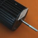 Крыльчатка для кондиционера LG (5901AR2441H)