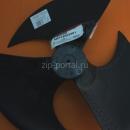 Вентилятор для сплит-системы LG (ADP74253301)