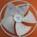 Вентилятор для сплит-системы LG (5900A20015A)