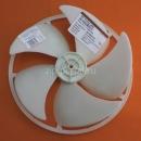 Вентилятор для сплит-системы LG (5901A20011B)
