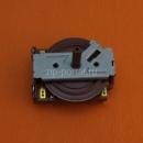 Переключатель режимов для плиты Teka (83140118)