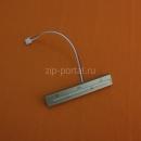 Блок выключателей для плиты Teka (83140995)