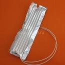 Тэн оттайки для холодильника Electrolux (2262003037)
