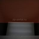 Стекло для духового шкафа Bosch (00776401)