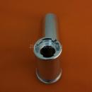 Корпус шнека для мясорубки Bosch (00798627)