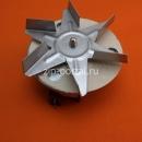 Вентилятор для обдува духовки Ariston, Indesit, Gorenje (7100UR)