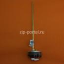 Стержневой термостат универсальный для водонагревателя (200850)