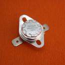 Биметаллический термостат универсальный (316160)