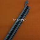 Уплотнитель двери нижний для посудомоечной машины Bosch (00706381)