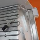 Поддон системы для холодильника Bosch (11028197)