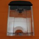 Емкость для воды кофеварки Polaris PMC 1516E