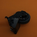 Модуль правого колеса робота-пылесоса Polaris PVCR 0726W