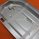 Поддон компрессора для холодильника Lg (AAN36640703)