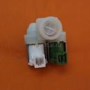 Клапан 2Wx180 для стиральной машины Electrolux Zanussi AEG (62ZN301)