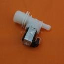 Клапан для посудомоечной машины Indesit (C00273883)