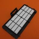 Угольный фильтр для пылесоса Bosch (00497583)