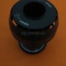 Ламельный фильтр для пылесоса Bosch (00649841)