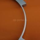 Кольцо люка стиральной машины Bosch (00796391)