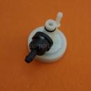 Клапан кофемашины Bosch (00622127)