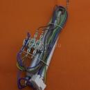 Термоблок для кофемашины Bosch (00647100)