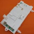 Модуль управления сушильной машины Bosch (00630200)