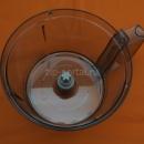 Чаша для кухонного комбайна Bosch (12007659)