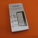 Продувочный фильтр для пылесоса Zelmer (00793522)